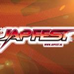 JapFest TT Assen