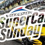 Supercar Sunday TT Assen