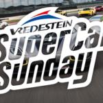 Supercar Sunday Zandvoort