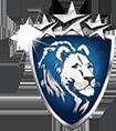 logo-great-lion_groot