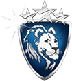 logo-great-lion_groot
