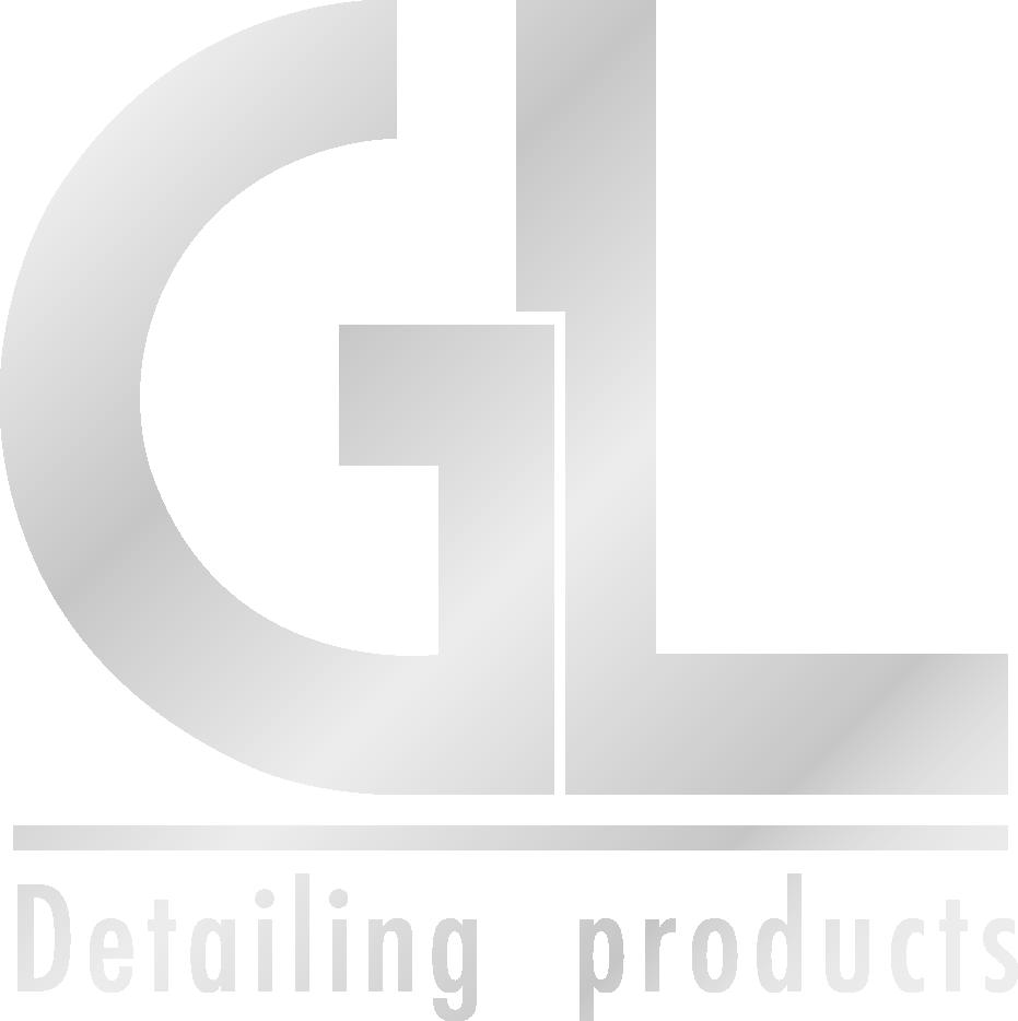 Logo 512×512(CMYK)