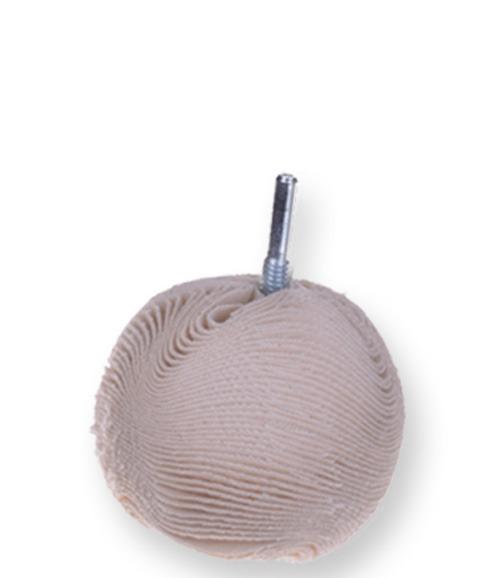 Polijstbal-katoen.jpg
