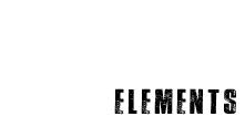 Vital-elements-logo-s
